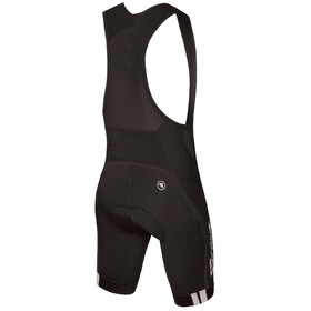 Endura FS260-Pro 600 Series Bibshorts Men black